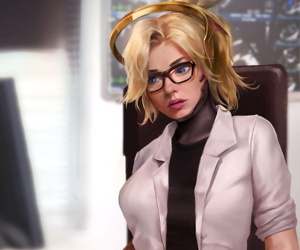 Mercys Crapload Audition..